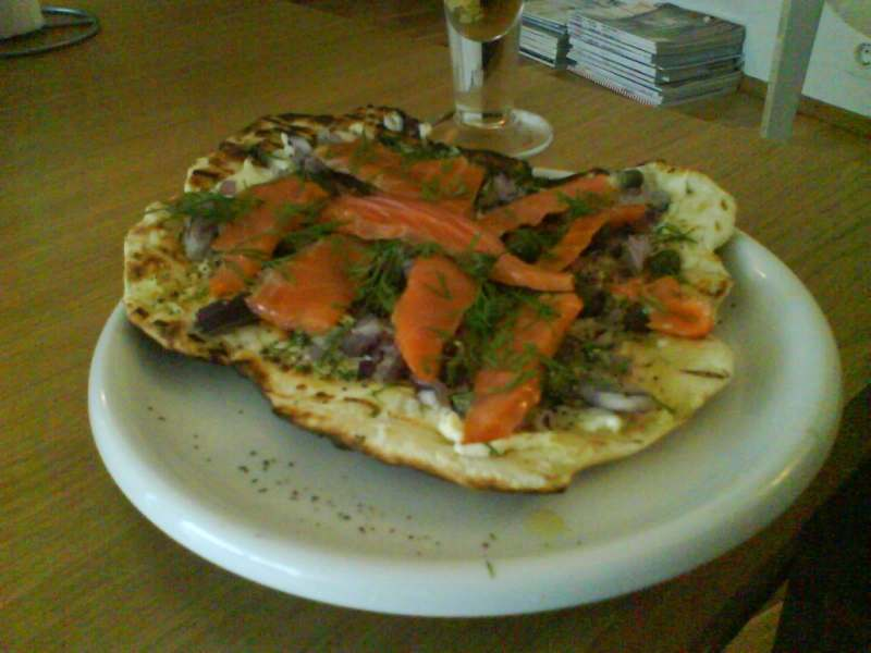 pizzalax