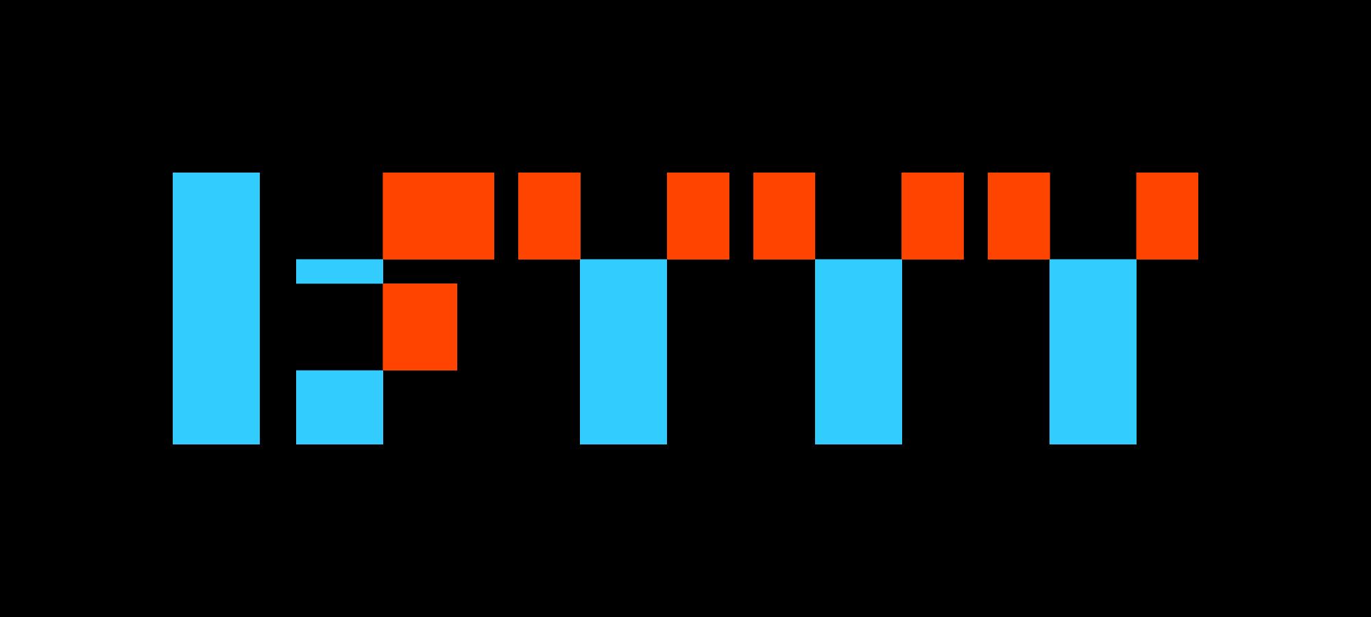 2000px-IFTTT_Logo.svg_